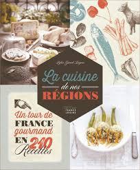 cuisines r馭駻ences cuisines r馭駻ences 29 images cuisine de r馭駻ence 52 images