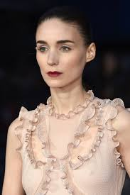 Picture Of Rooney Mara As With Carol Rooney Mara