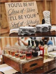 Country Wedding Decoration Ideas Pinterest Best 25 Engagement Party Decorations Ideas On Pinterest