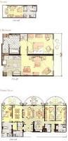 olp disney u0027s animal kingdom villas vacation planning information