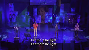 let there be light theater locations bartandtricia official music videos and songs