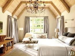 Cabin Bedroom Ideas Rustic Cabin Bedroom Decorating Ideas Rustic Cabin Bedroom