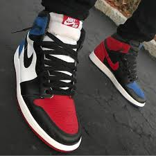 retro ferrari shoes still need the nike air jordan 1 retro hi og