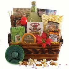 margarita gift basket the 25 best margarita gift baskets ideas on silent