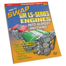 lexus v8 wiring loom sa design how to swap gm ls series engines into almost anything