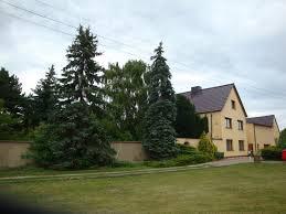 Scout24 Haus Kaufen Haus Kaufen In Tornau Vor Der Heide Immobilienscout24