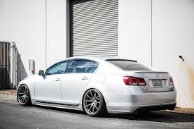 lexus gs 350 tire size 3gs wheel thread page 114 clublexus lexus forum discussion