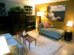 Feng Shui Livingroom Feng Shui Living Room Feng Shui Living Room Furniture Feng Shui