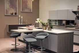 uncategories kitchen counter stools with backs counter high