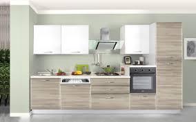 Mobile Ingresso Moderno Ikea by Centro Estetico Arredo Arredamento Arredamenti Per Estetica Cabina