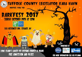 Suffolk County Free Map Free Suffolk County U0027s Largest Halloween Pet Costume The Huntingtonian