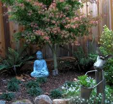 japanese garden design for small spaces picture on fancy home