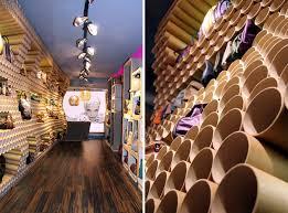 unique design unique shop designs and architecture