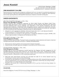 mergers and inquisitions investment banking resume template 10