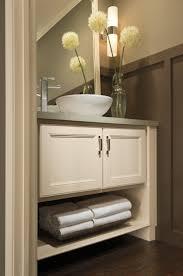 Aristokraft Kitchen Cabinets 107 Best Aristokraft Images On Pinterest Bathroom Cabinets