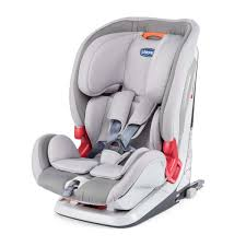 siege auto chicco key 2 3 siège auto siège auto pour bébé chicco fr