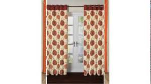 Burnt Orange Curtains Cheap Burnt Orange Curtains Find Burnt Orange Curtains Deals On