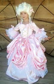antoinette costume wehavecostumes modest quality antoinette costume