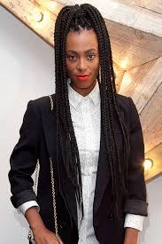 box braids vs individuals box braids hairstyles box braid hairstyles for black women 2017