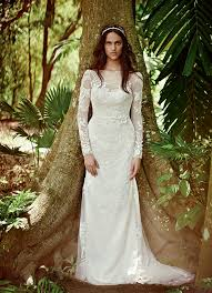 wedding dresses david s bridal wedding dresses from sweet for david s bridal