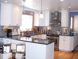 cabinet likable painting kitchen cabinets cream color pretty