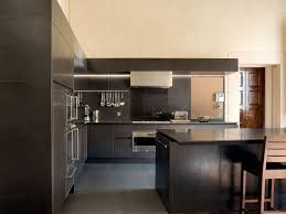 the kitchen corner is occupied by a bespoke vaselli kitchen made explore kitchen corner wall units and more