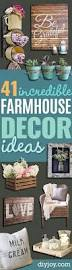 779 Best Farmhouse Decor Images On Pinterest Farmhouse Style