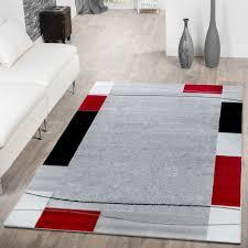 Wohnzimmer Design Rot Luxus Möbel Und Dekoration Ideen Wohnzimmer Grau Rot Luxus Möbel