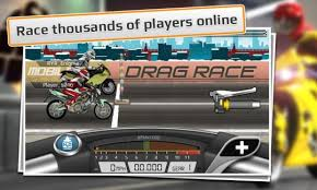 drag bike apk drag racing bike edition for android free and software