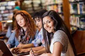 10 best tips for passing your state board exam salon success academy