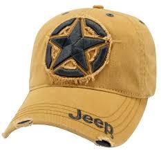 Jeep Hat Jeep 3d Cap Jeep Gear Justforjeeps 114jf