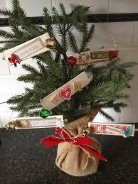 pinkapotamus shutter upcycled ornaments