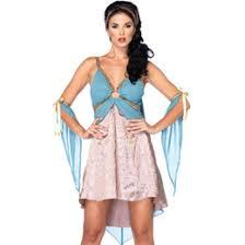 Girls Size Halloween Costumes Size Halloween Costumes Women Size