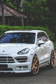 porsche suv cayenne price cool 2013 porsche cayenne gts for sale view more at http
