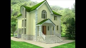 nice exterior house design styles h93 for decorating home ideas