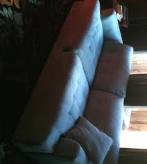 cindy crawford sofa sleeper cindy crawford furniture sofa best home furniture decoration
