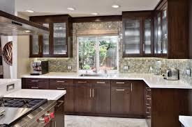 du bruit dans la cuisine cuisine du bruit dans la cuisine carre senart fonctionnalies