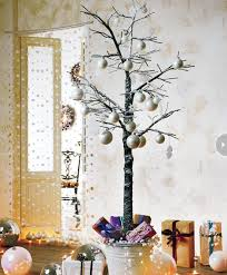 appealing tree twigs decoration ideas best idea home design