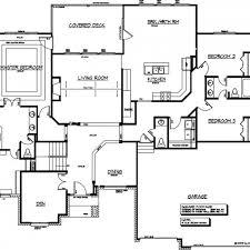 19 best don gardner house plans images on pinterest house floor
