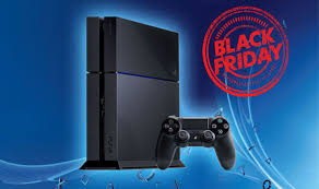 best ps4 console only deals black friday 2016 ps4 black friday 2016 deals uk currys amazon asda argos
