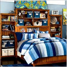 Design On A Dime Bedroom Ideas Moncler Factory Outlets Com