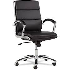 business office furniture walmart com