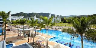 black friday vacation deals all inclusive costa rica vacation packages and resorts cheapcaribbean com