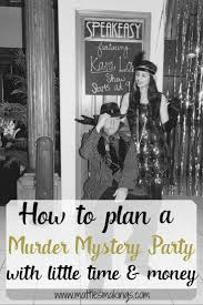 halloween themed murder mystery party 16 best detective badge images on pinterest birthday party ideas