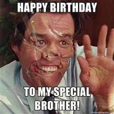 Happy Birthday Meme Funny - 19 very funny bro birthday meme pictures and images memesboy