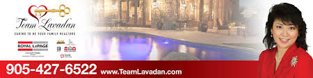 homes for sale jean lavadan real estate