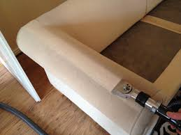 prestige carpet upholstery cleaning reviews