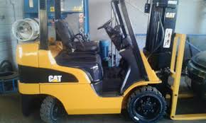 20 yale forklift glp050 manual clark c25 cl kargo