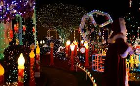 christmas lights ocala fl tv weekly now light up the holidays with hit holiday decorating