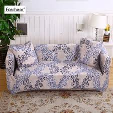 l shaped sectional sofa covers floral printed stretch sectional sofa font b covers b font font b for b font single jpg